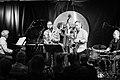 Hegge Kongsberg Jazzfestival 2019 (213534).jpg