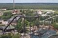 Heide Park Resort , Soltau. - panoramio (48).jpg