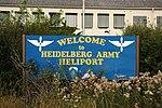 Heidelberg Army Heliport - 2018-07-20 18-40-23.jpg
