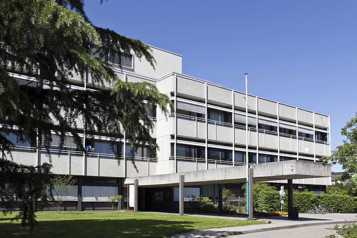 Sankt Elisabeth Krankenhaus