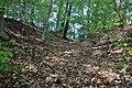 Heidenschloss-Weiherberg-DSC 6270.jpg