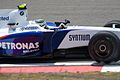 Heidfeld Turkey 2009.jpg