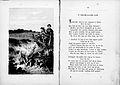 Heije-kinderliederen-lam-1847.jpg