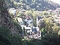 Heildelberg - panoramio (1).jpg