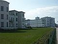 Heiligendamm Villa Perle und Haus Mecklenburg.jpg