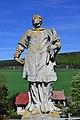Heiliger Georg - Heiligenkreuz.jpg