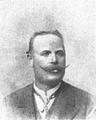 Heilmayer Franz.png