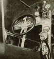 Heinkel HD39 4 NACA Aircraft Circular No.13.png