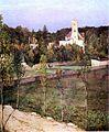 Heinrich Gogarten Hauser-Schloss.jpg
