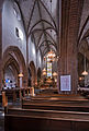Helga trefaldighets kyrka, interiör.jpg