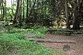 Hellenenbrunnen.jpg