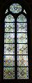 Hellig Kors Kirke Copenhagen glass mosaic.jpg