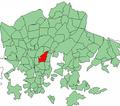 Helsinki districts-Kumpula.png
