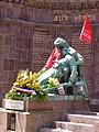 Hendaya - Monument aux morts d'Hendaye 6.jpg