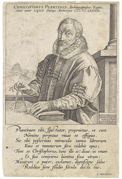 File:Hendrick Goltzius Portrait Christoph Platin c1590.jpg