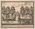 Hendrik de Leth (1703–1766), Afb OSM100266000001.jpg