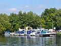 Hennigsdorf - Am Havelufer (Havel Riverbank) - geo.hlipp.de - 41575.jpg