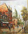 Henri Royer Vue sur Montmartre.jpg