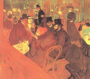Henri de Toulouse-Lautrec 008