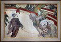 Henri de toulouse-lautrec, cavalieressa equestre (al circo fernando), 1887-88.jpg