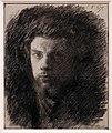 Henri fantin-latour, autoritratto, 1857.jpg
