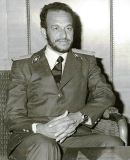 Iko Carreira Angolan politician