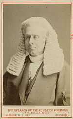 Henry Brand, 1st Viscount Hampden - Wikipedia