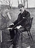 Henry Herbert La Thangue