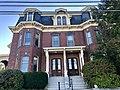 Henry J. Crippen House, Concord, NH (49188659591).jpg