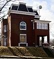 Henry and Elizabeth Bockrath House.jpg