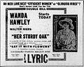 Her Sturdy Oak (1921) - Ad 1.jpg