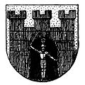 Herb Nakła wg Vossberga (1866).jpg