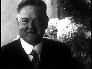 Şəkil:Herbert Hoover video montage.ogv
