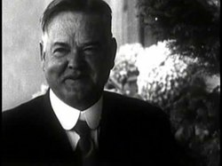 Fil:Herbert Hoover video montage.ogv
