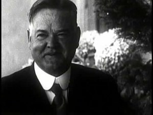 File:Herbert Hoover video montage.ogv
