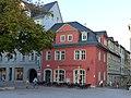 Herderplatz 15 Weimar 2.JPG