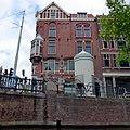 Herengracht Amsterdam - panoramio.jpg