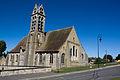 Hericy-église IMG 8234.jpg