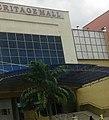 Heritage Mall Ibadan.jpg
