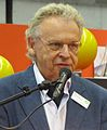 Herman Lindqvist 2010.jpg