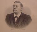 Hermann Landois.png