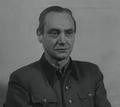 Hermann Pook.png