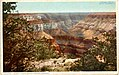 Hermit Basin, Grand Canyon, Arizona (NBY 6986).jpg