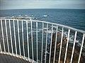 Hermosa vista desde el Faro.JPG