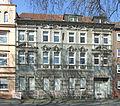 Herne, Kurhausstraße 114 b.jpg