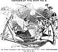 Heroes of the War No. 2 (Homer Davenport).jpg
