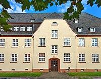 Herrmann Göring Kaserne Lebach.jpg