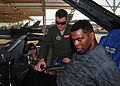 Herschel Walker Luke AFB.JPG