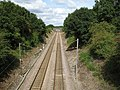 Hertford Loop near Watton at Stone - geograph.org.uk - 229051.jpg