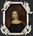 Hertuginde Marie Elisabeth af Sachsen 1610-84 2020903 KMS3074.jpeg